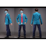 Haruhi Suzumiya - North High School boys uniform