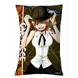 One Piece double sides pillow 40*60CM 2161