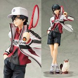 The prince of tennis Ryoma anime figure