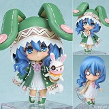 GSC Date A Live anime figure 395#