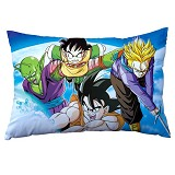 Dragon Ball anime double side pillow ZT-038(40*60CM)