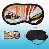 Bleach anime eye patch