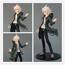 Dangan Ronpa anime figure