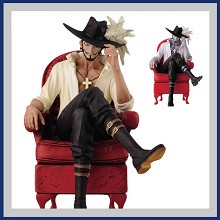 One Piece CREATOR Mihawk figure