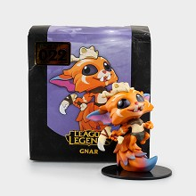 League of Legends figure 022#
