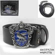 Harry Potter Ravenclaw belt