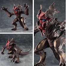 Pacific Rim 2 RAIJIN figure