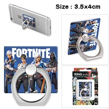 Fortnite ring phone support frame rack shelf