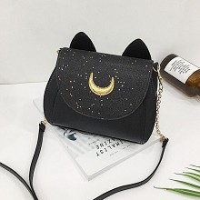Sailor Moon anime satchel shoulder bag