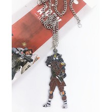 APEX Legends game necklace