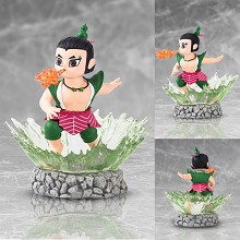 Calabash Brothers figure