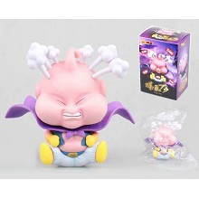 Dragon Ball Buu figure