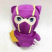 11inches League of Legends plush doll